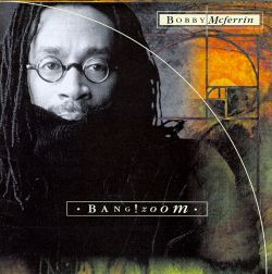 A review of bobby mcferrin s song