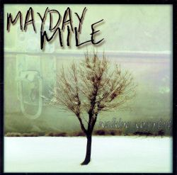 Mayday Mile - Walking Wounded