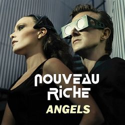 Nouveau Riche - Angels