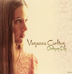 Vanessa Carlton - Ordinary Day