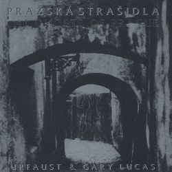 Urfaust - The Ghosts of Prague