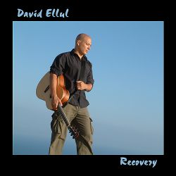 David Ellul - Recovery
