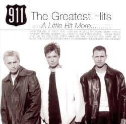 Greatest Hits and a Little Bit More