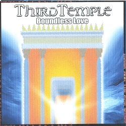 Thirdtemple - Boundless Love