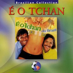 Do Brasil from A to Z: The Brazilian Collection