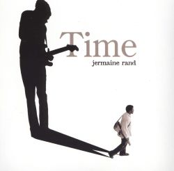 Jermaine Rand - Time