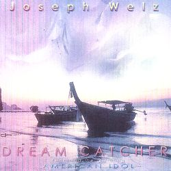 Joseph Welz - Dream Catcher, Pt. 2
