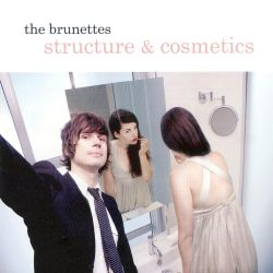 Structure and Cosmetics