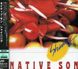 Native Son - Shining
