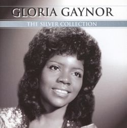 Gloria Gaynor - The Silver Spectrum Collection