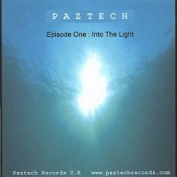 Paztech - Episode One: Into the Light