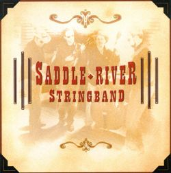 Saddle River Stringband