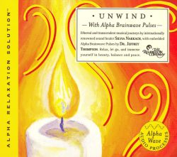 Unwind (Alpha Relaxation Solution)