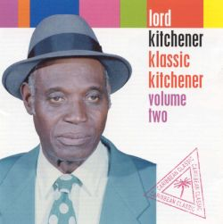 country music kitchener klassic kitchener vol 2 kitchener lord kitchener 2949