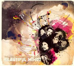 Beautiful Mindz