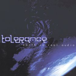 Tolerance - Earth in Real Audio