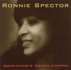 Ronnie Spector | Biography, Albums, & Streaming Radio ...