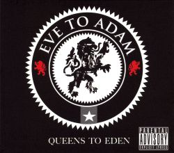 Queens to Eden