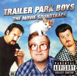 trailerpark boys stream