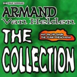 Armand Van Helden - The Collection