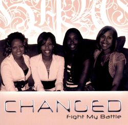 Chanced - Fight My Battle