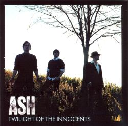 Twilight of the Innocents