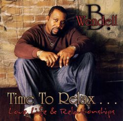 Wendell B. - Love Life and Relationships
