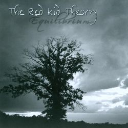 The Red Kid Theory - Equilibrium