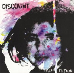 Half-Fiction