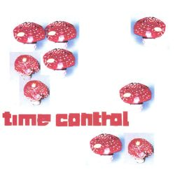 Time Control - Time Control