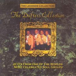 The Drifters - The Legends Collection