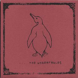 The Unbearables - Rock