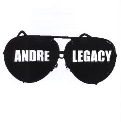 Andre Legacy - Andre Legacy