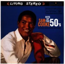 Hits of the Fifties