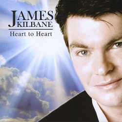 James Kilbane - Heart to Heart