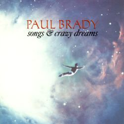 Songs & Crazy Dreams