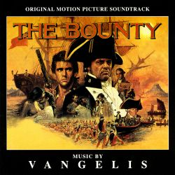 The Bounty [Original Motion Picture Soundtrack]