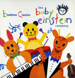 Bedtime Classics Baby Einstein Songs Reviews Credits