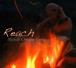 Michelle Christine Garza - Reach
