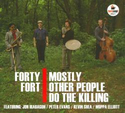 Forty Fort