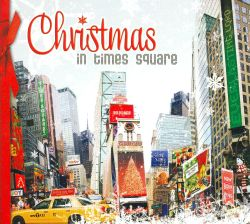Times Square Church - Christmas in Times Square