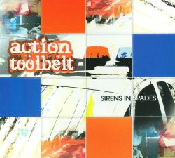 Action Toolbelt - Sirens In Spades