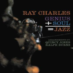 Genius + Soul = Jazz [Expanded Edition]