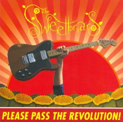 The Sweetbriars - Please Pass the Revolution!
