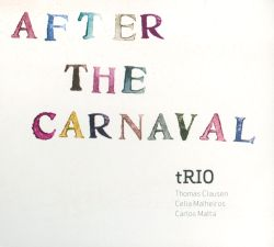 After the Carnaval