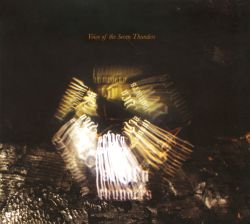 Voice of the Seven Thunders - Voice of the Seven Thunders