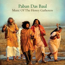Music of the Honey Gatherers