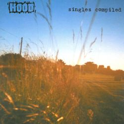 Singles Compiled