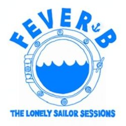 Lonely Sailor Sessions