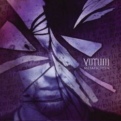 Votum - Metafiction